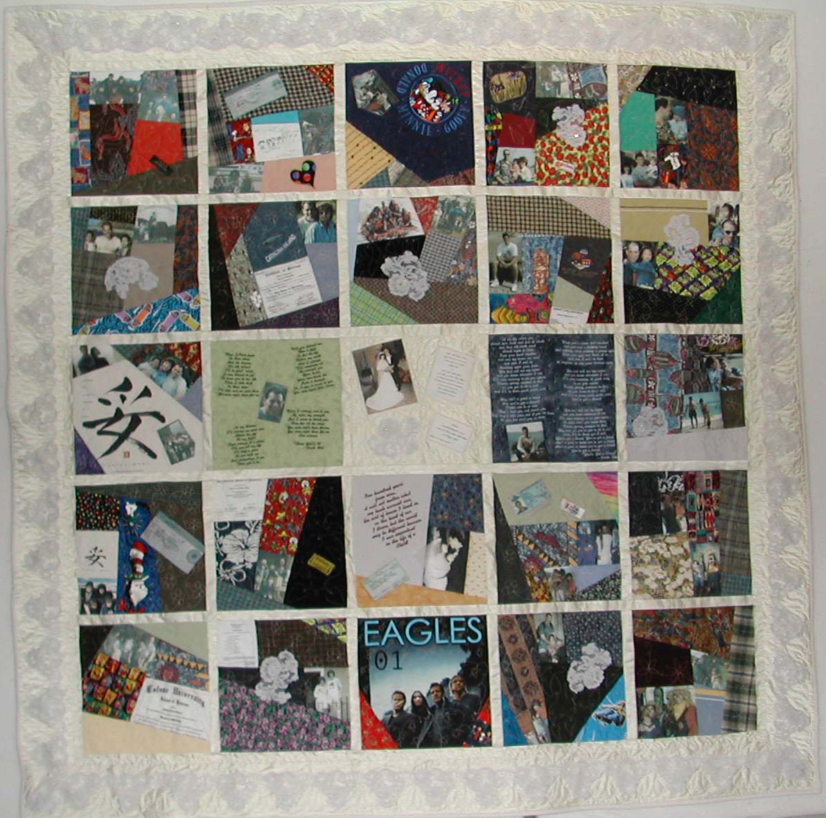 Original Memory Quilts : original quilts - Adamdwight.com